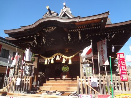 溝の口神社.JPG