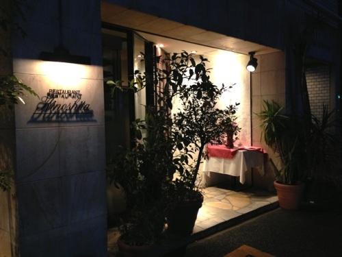 キノシタ・1.JPG