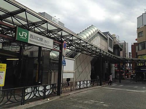 nishikawaguchi01.jpg