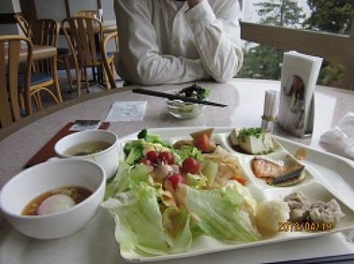 IMG_2097朝食.jpg