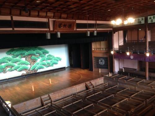 2015-11-19 2.内子座