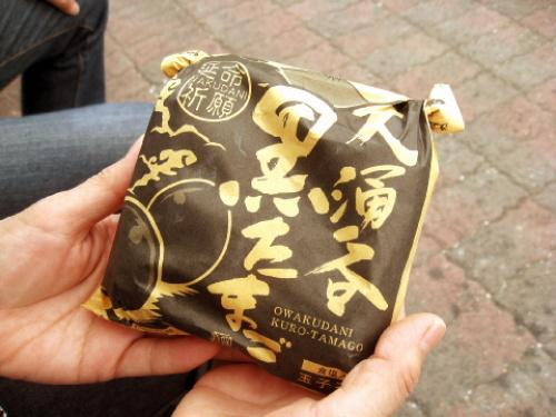 黒玉子 箱根フリーパスを使って箱根・芦ノ湖を観光してみた 008.jpg