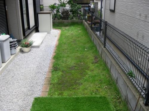 さいたま市S邸人工芝工事 001 (640x480).jpg