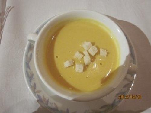 IMG_1952くうみんたちのスープ.jpg