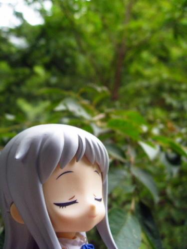 箱根フリーパスを使って箱根・芦ノ湖を観光してみた 025.jpg