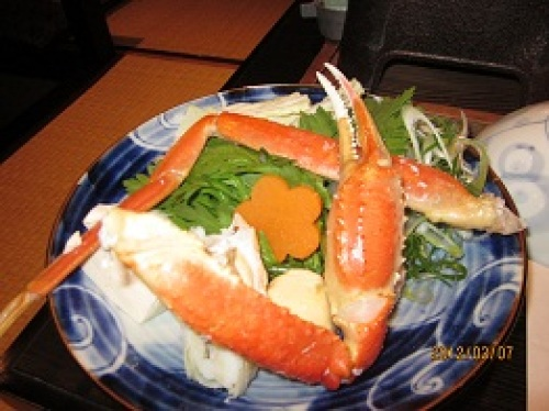 IMG_1795カニ鍋.jpg