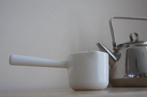 計量スプーン ミルクパン에 대한 이미지 검색결과