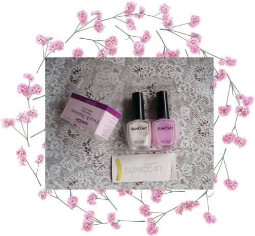 flower3787.jpg