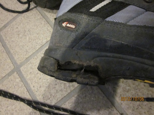 IMG_3423壊れた靴.jpg
