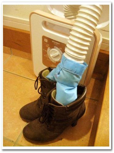 布団、衣類や靴の乾燥、ダニ退治に!おすすめ布団乾燥機(使い方・電気代・時間)三菱 MITSUBISHI AD-S50のレビュー009.jpg