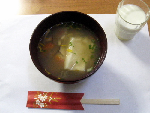 雑煮 作り方 広島県(関東アレンジVer.)006.jpg