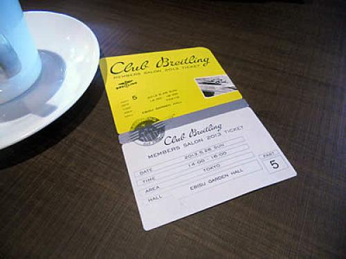 ClubBritling01.jpg