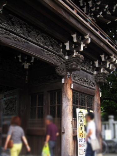 柴又宵まつり 柴又宵祭り 2013 画像 003.jpg