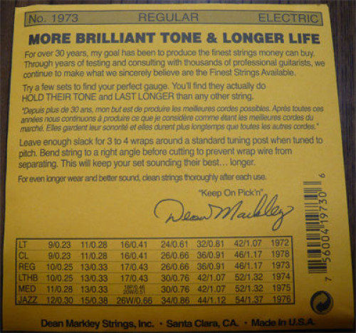 dean_markley_1973_label.jpg