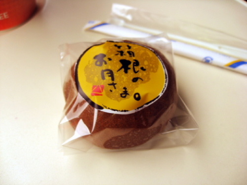 箱根フリーパスを使って箱根・芦ノ湖を観光してみた 040.jpg