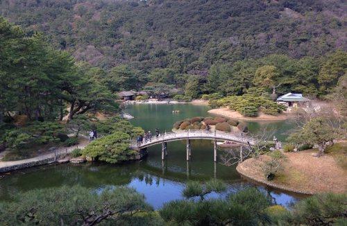 栗林公園・南.jpg