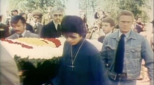 リー 死因 ブルース ブランドン・リーは暗殺?死因と真相・映画クロウでの事故・身長などプロフィールも紹介【ブルース・リーの息子】
