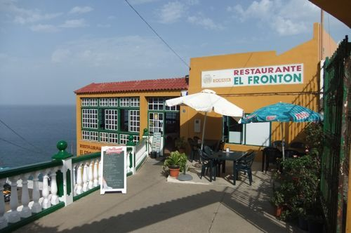 el fronton.jpg