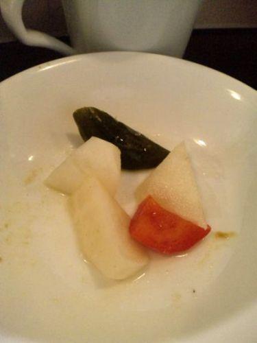広尾カレー・7.jpg