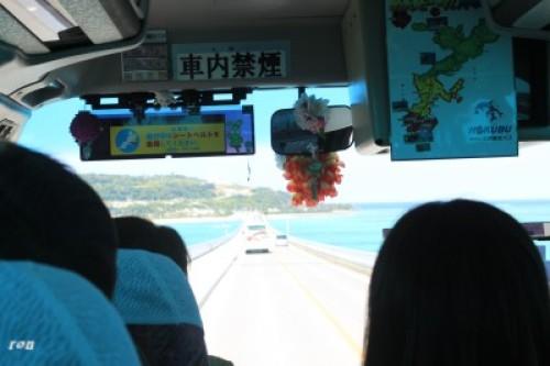 沖縄諭 433.JPG