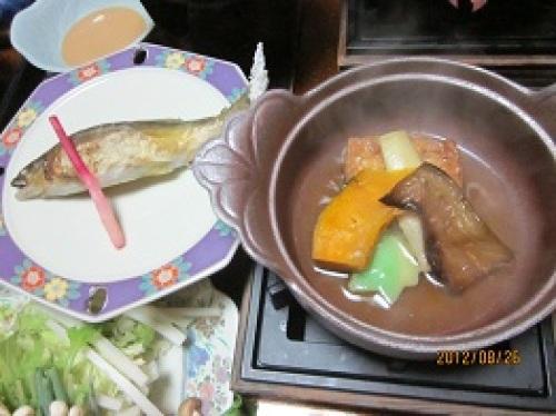 IMG_3000きょうの料理2.jpg
