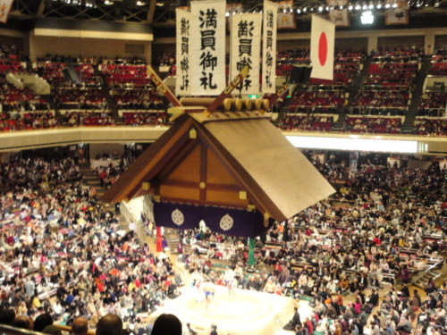 「大相撲夏場所 画像」の画像検索結果