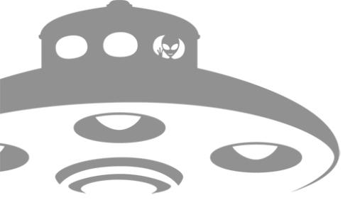 UFO_tenga.jpg