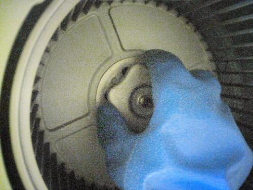 キッチンの換気扇(シロッコファン)を掃除してみた010.jpg