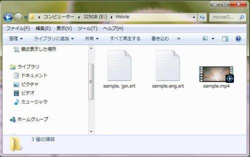 イメージ016.jpg