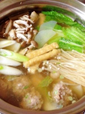 文化:鍋料理と日本酒の相性 【鍋料理】教室 紀文 …