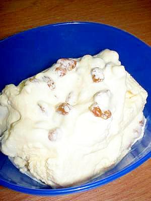 納豆好き必見! トルコアイス風納豆アイス