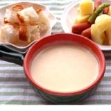 『ふぉんじゅ亭』簡単レシピ!
