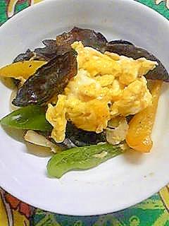 生キクラゲ 見つけたら 作る料理