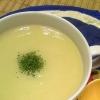ビシソワーズ☆冷製ジャガイモのスープ