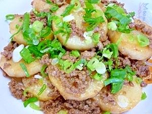 スタミナ料理レシピ・作り方の人気順|簡単料理の …