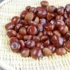 栗の茹で方と剥き方&冷凍保存