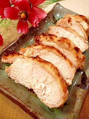 鶏むね肉の簡単レシピ人気ランキング TOP20|楽天 …