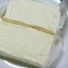 レンジ3分!簡単!豆腐の水切り!