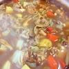 簡単美味しい♪「カレー鍋」o(^▽^)o