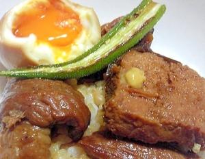ご飯がすすむ!こってり☆豚肉の味噌生姜焼き by らるむ。さん | レシピブログ - 料理ブログのレシピ満載!