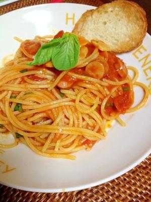 スパゲッティの画像 p1_22