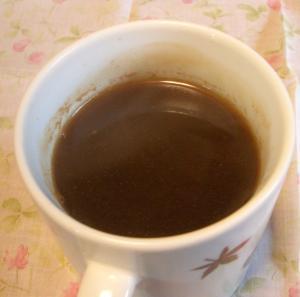 腸内環境改善★生姜★シナモン★オリゴ糖コーヒー