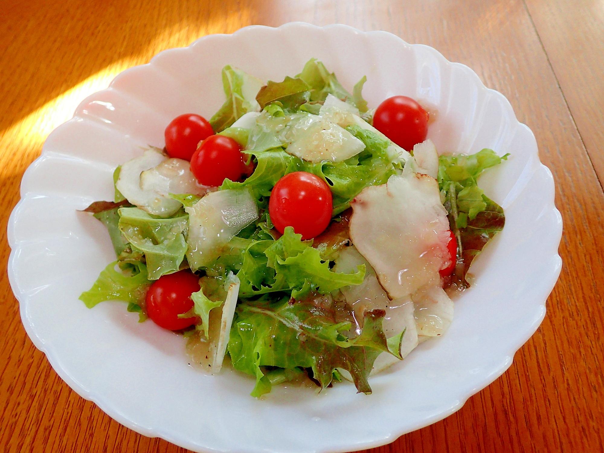 http://macaro-ni.jp/40275