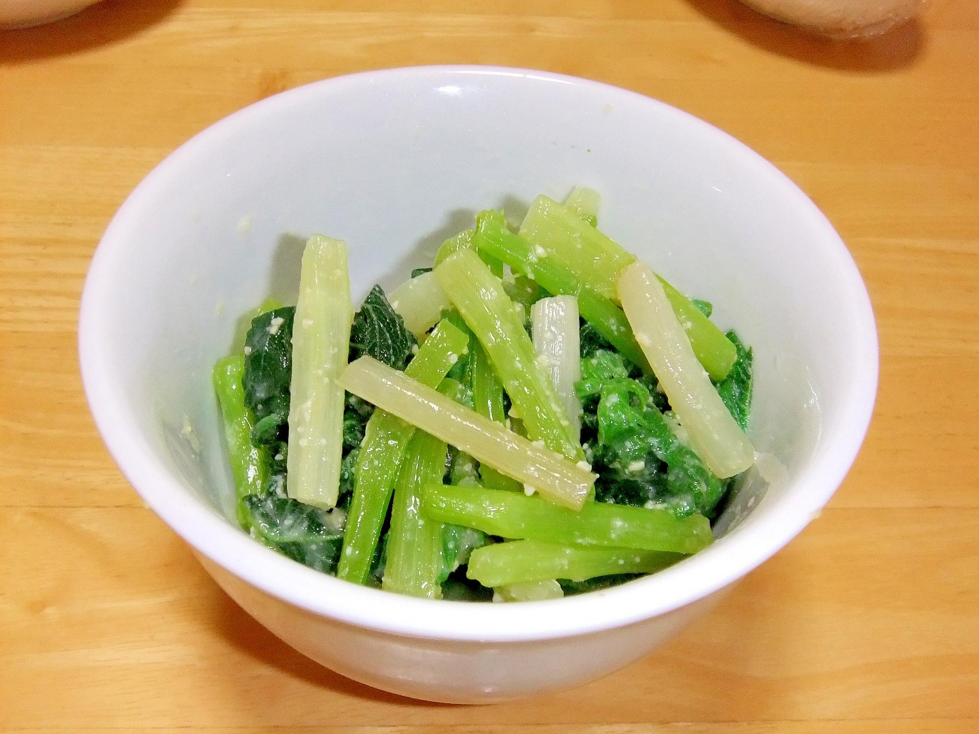 【廉価版ウド】  ウド・酢味噌和え 【春野菜】