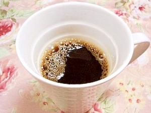 紅茶の香り紅茶フレーバーエッセンス珈琲