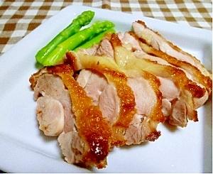 鶏肉(もも肉)レシピ 人気1位はつくれぽ7000人以 …