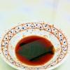 お寿司を美味しく♪煮きり醤油(寿司醤油.刺身醤油)