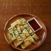 カリカリ美味しいチヂミ♪の参考画像