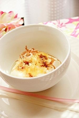 『豆腐×チーズ』が絶品すぎる!レンジで簡単もう1品!