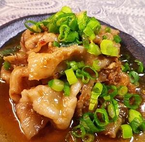 鶏肉のごま照り焼き丼 | 大庭英子さんのレシピ【オ …